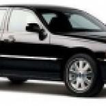 Kentuckiana+Express+Shuttle-Limo+LLC%2C+Louisville%2C+Kentucky image