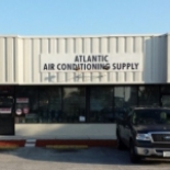 Atlantica+Air+Conditioning+Supply%2C+Pompano+Beach%2C+Florida image