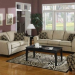Arhaus+Furniture+-+Dayton%2C+Dayton%2C+Ohio image