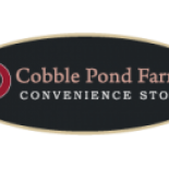Cobble+Pond+Farms+Convenience+Store%2C+Canterbury%2C+New+Hampshire image