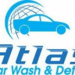 Atlas+Car+Wash%2C+Brighton%2C+Colorado image