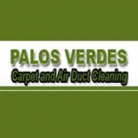 Palos+Verdes+Carpet+And+Air+Duct+Cleaning%2C+Rancho+Palos+Verdes%2C+California image