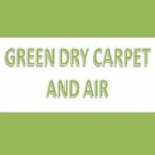 Green+Dry+Carpet+and+Air%2C+Escondido%2C+California image