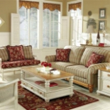 Arhaus+Furniture+-+South+Barrington%2C+Barrington%2C+Illinois image