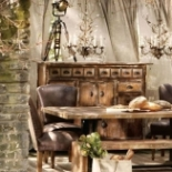 Arhaus+Furniture+-+Raleigh%2C+Raleigh%2C+North+Carolina image
