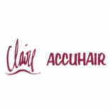 Claire+Accuhair+Wigs%2C+Brooklyn%2C+New+York image