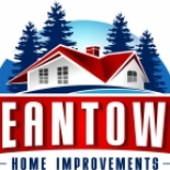Beantown+Home+Improvements%2C+Inc.%2C+Halifax%2C+Massachusetts image
