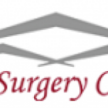 The+Surgery+Center%2C+LLC%2C+Franklin%2C+Wisconsin image