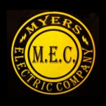Myers+Electric+Company%2C+Riverside%2C+California image