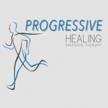 Progressive+Healing+Massage+Therapy%2C+Vacaville%2C+California image