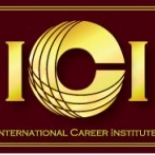 International+Career+Institute%2C+Lincolnwood%2C+Illinois image