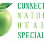 Connecticut+Natural+Health+Specialists%2C+Manchester%2C+Connecticut image