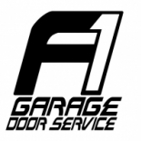 A1+Garage+Door+Service%2C+Denver%2C+Colorado image