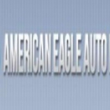 American+Eagle+Auto+Body+%26+Paint+%2C+Los+Angeles%2C+California image