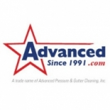 Advanced+Pressure+and+Gutter+Cleaning%2C+Inc.%2C+Marietta%2C+Georgia image