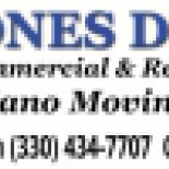 Jones+Delivery+Piano+Moving+Specialists%2C+Akron%2C+Ohio image