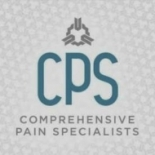 Comprehensive+Pain+Specialists%2C+Dayton%2C+Tennessee image
