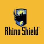 Rhino+Shield+of+Michigan%2C+Brighton%2C+Michigan image