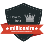 How+to+Be+a+Millionaire+%28TM%29%2C+Elizabeth%2C+New+Jersey image