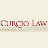 Curcio+Law%2C+Alexandria%2C+Virginia image
