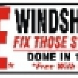 Windshield+Repair%2C+Lake+Jackson%2C+Texas image