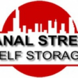 Canal+Street+Self+Storage%2C+Chicago%2C+Illinois image