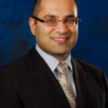 Dr.Avery+Arora+M.D.++Hand+Surgeon%2C+Franklin%2C+Michigan image