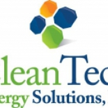 CleanTech+Energy+Solutions%2C+Inc.+-+Solar%2C+Oceanside%2C+California image