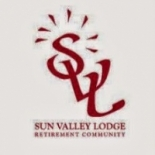 Sun+Valley+Lodge%2C+Sun+City%2C+Arizona image
