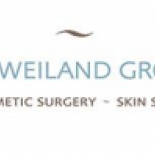 The+Weiland+Group+-+Plastic+Surgeon%2C+Las+Vegas%2C+Nevada image