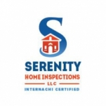 Serenity+Home+Inspections+LLC%2C+Kaufman%2C+Texas image