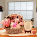 Elegant+Gift+Baskets+For+You%2C+Dearborn+Heights%2C+Michigan image