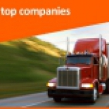 Full+Truckload+Freight+Shipping+Rates%2C+Spring+Hill%2C+Florida image