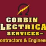 Corbin+Electrical+Services%2C+Inc.%2C+Marlboro%2C+New+Jersey image