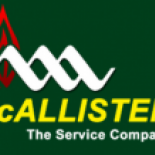 McAllister+The+Service+Company%2C+Somers+Point%2C+New+Jersey image
