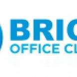 Bright+Office+Cleaning%2C+Victoria%2C+British+Columbia image
