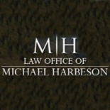 Law+Office+of+Michael+Harbeson%2C+Lakewood%2C+Washington image