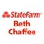 +Beth+Chaffee-+State+Farm+Insurance+%2C+Glendale%2C+Arizona image