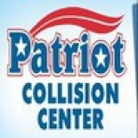 Patriot+Collision+Center%2C+Winchester%2C+Virginia image