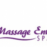 Massage+Envy+Spa%2C+Kennesaw%2C+Georgia image