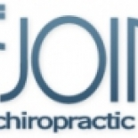 The+Joint...the+chiropractic+place+-+Stonecrest%2C+Charlotte%2C+North+Carolina image