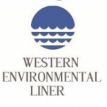 Western+Environmental+Liner%2C+Tolleson%2C+Arizona image