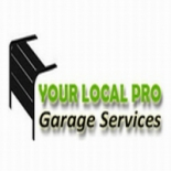 Your+Local+Pro+Garage+Services%2C+Sacramento%2C+California image