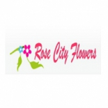 Rose+City+Flowers%2C+Pasadena%2C+California image