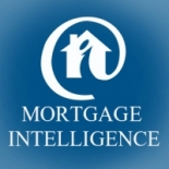 Mortgage+Intelligence+Bennett+Capital%2C+Kitchener%2C+Ontario image