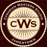 Canadian+Western+Studio+and+Backlot%2C+Langley%2C+British+Columbia image