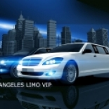 Los+Angeles+Limo+VIP%2C+Beverly+Hills%2C+California image