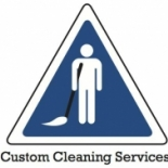 custom+cleaning+services%2C+North+Highlands%2C+California image