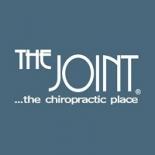 The+Joint...the+chiropractic+place+-+The+Arbors%2C+Charlotte%2C+North+Carolina image
