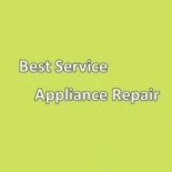 BEST+SERVICE+APPLIANCE+REPAIR%2C+Brooklyn%2C+New+York image